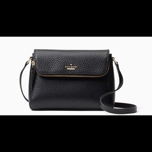 NWT last one❤️Authentic Kate Spade Small crossbody